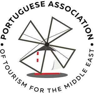 Portuguese Association of Tourism for the Middle East