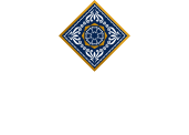 Excellence of Portugal
